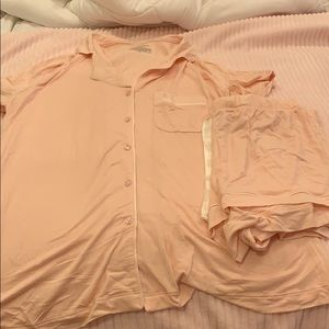 Victoria's Secret Intimates & Sleepwear - Victoria's Secret pajama set